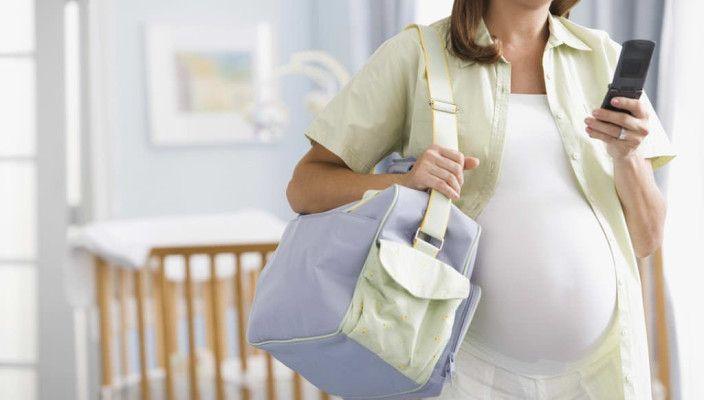 enxoval-maternidade
