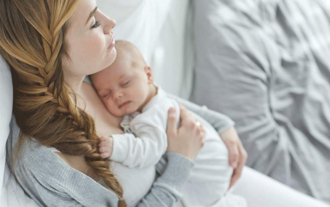 Abraços Protegem Infeções