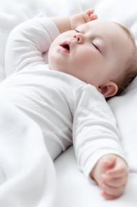 Baby (2) (852x1280)