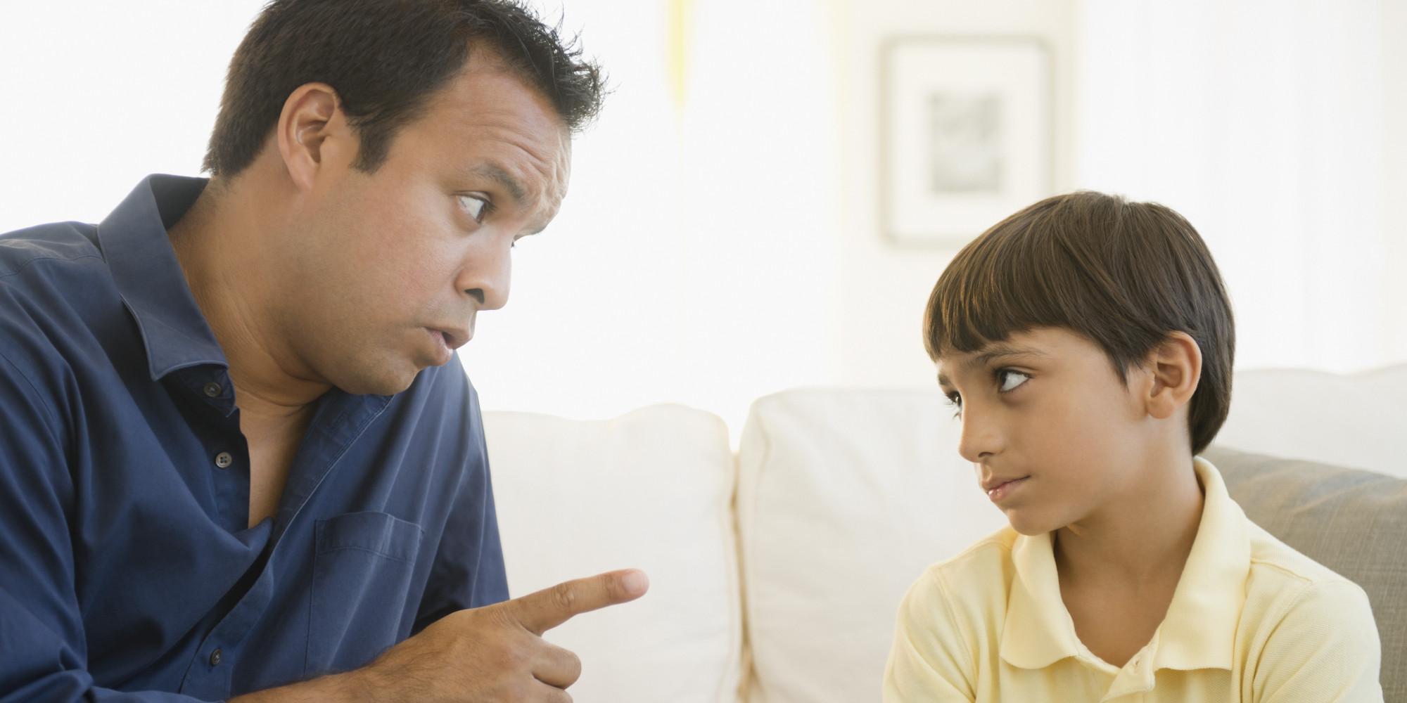 Os Pais Também se Educam?