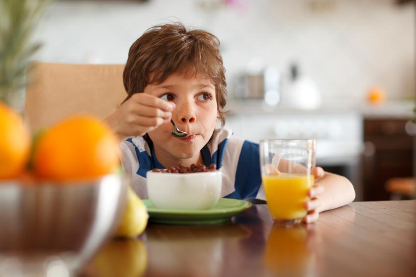 O Papel das Vitaminas e dos Nutrientes