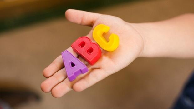 Atividades para Bebés e Crianças no Mês de Junho