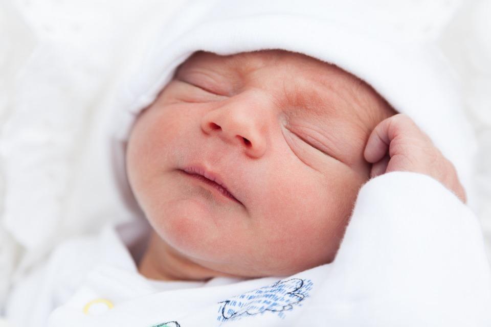 Prematuridade não afeta desempenho escolar das crianças