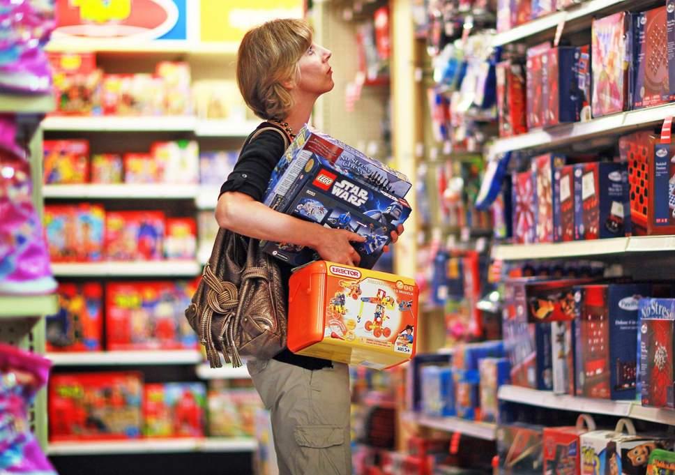 Black Friday: onde comprar as prendas das crianças?