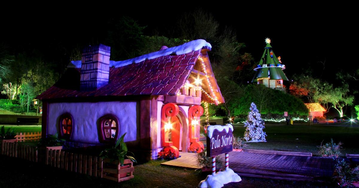 cascais-christmas-village_3