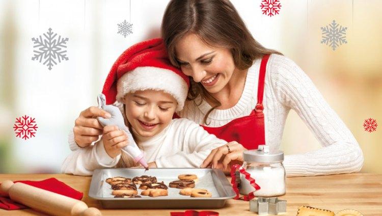 nutella-lanca-edicao-especial-de-natal