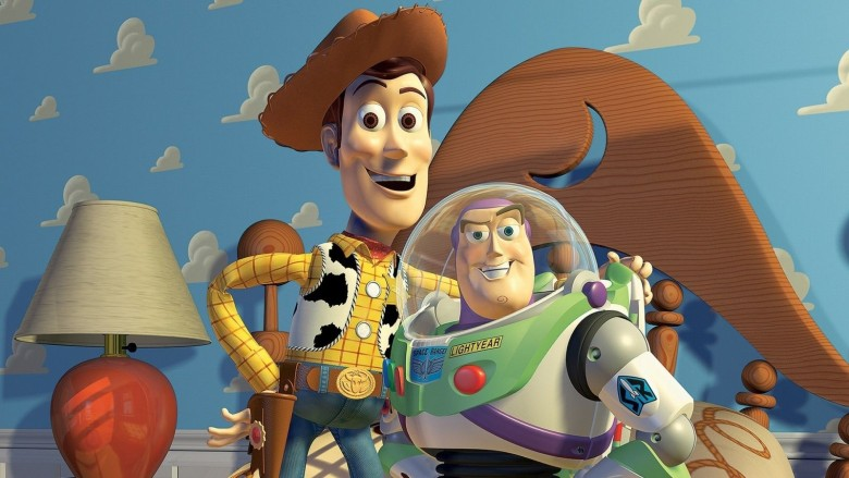 Toy-Story-Theme-Song-1-780x439