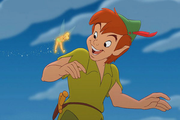 as_aventuras_de_peter_pan_1953_plano_critico-600x400