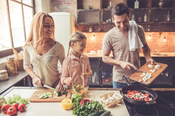20 atividades para entreter os miúdos em casa