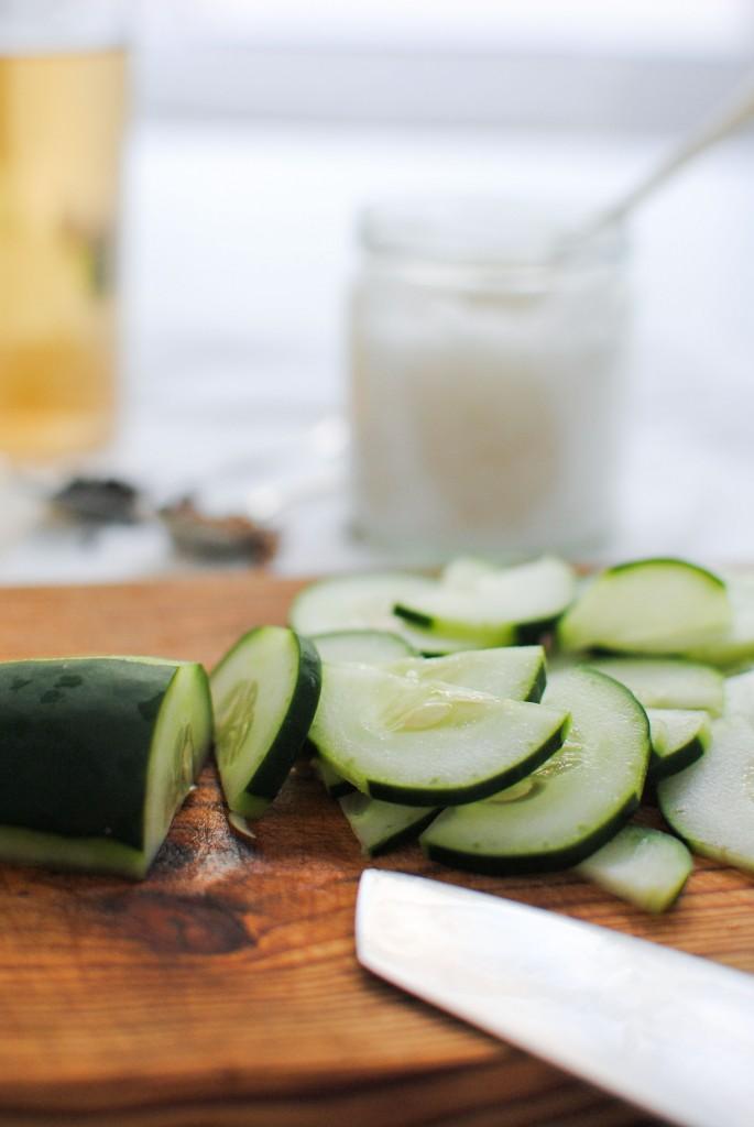 pickles-1