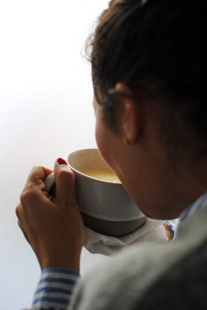 leite-calmante-3leite dourado calmante | calming golden milk