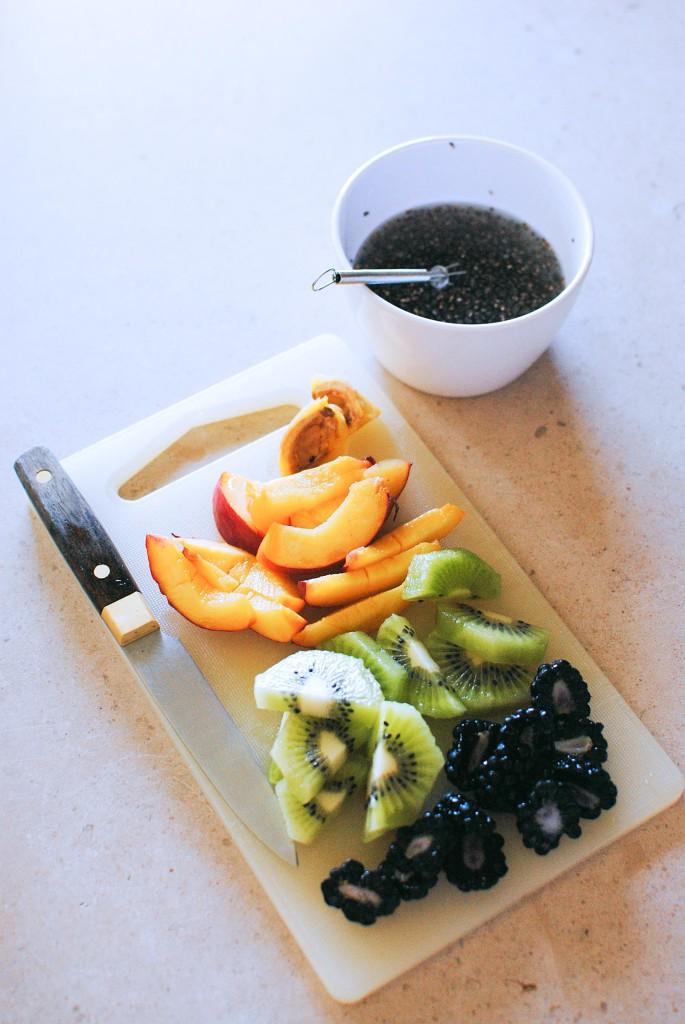 gelados fruta-3