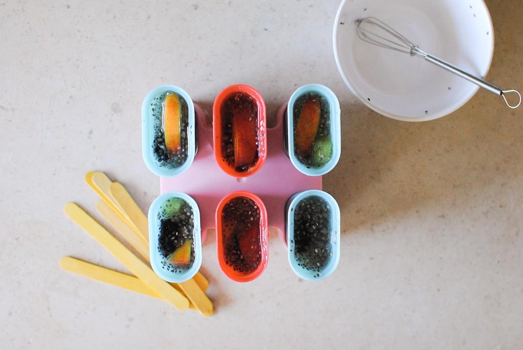 gelados fruta-4