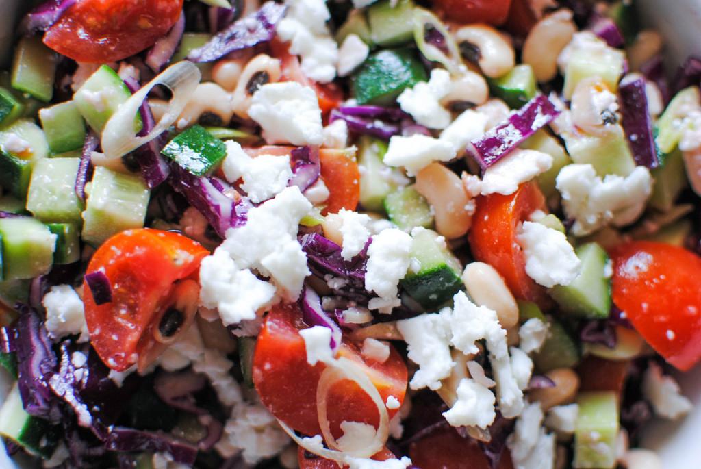 salada feijao-1