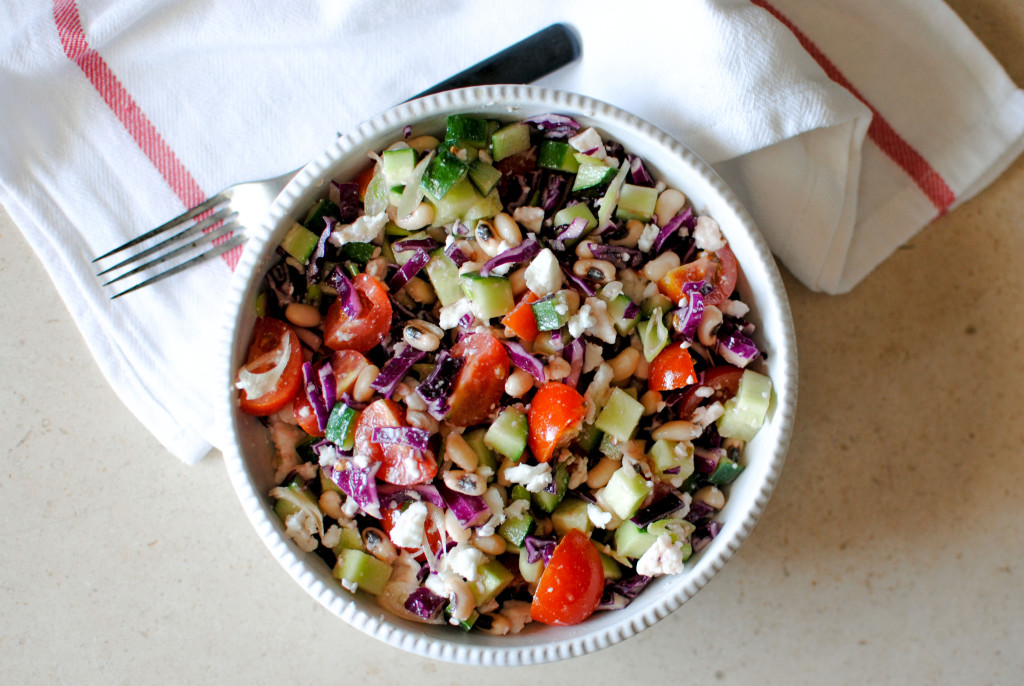 salada feijao-3