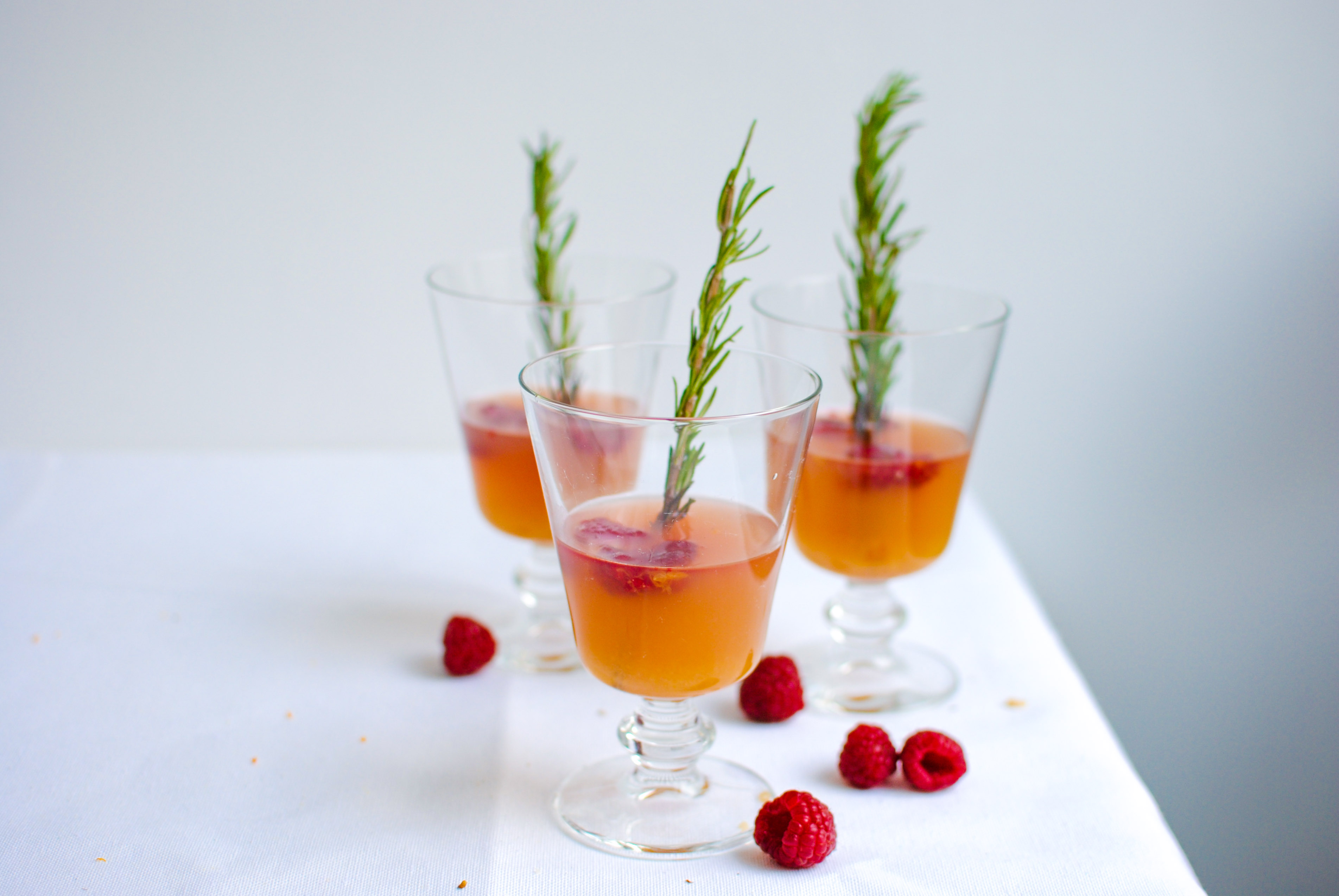 Komb16 - o teu Cocktail Saudável de Ano Novo!