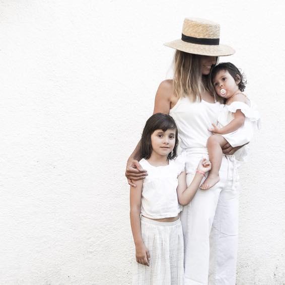 Lemonaid Convida #3 : Violeta Cor de Rosa | Joana Soares
